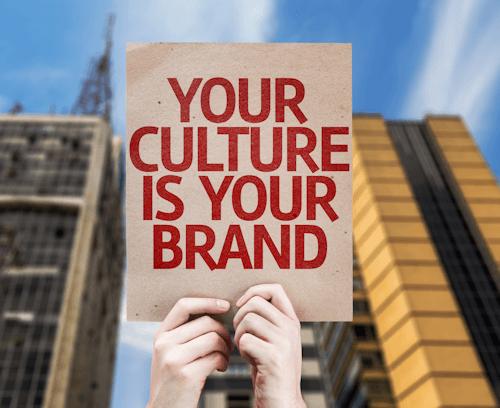 culture_reset