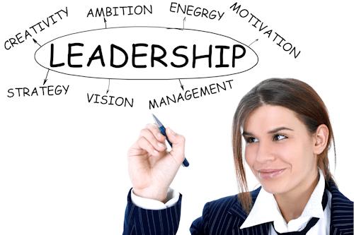 leadership_behaviors